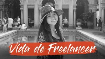 Curso online Vida de Freelancer – Prospecção e Precificação na Profissas