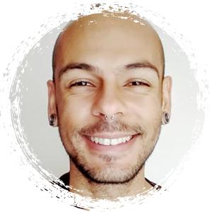 Renato Mourato