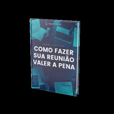 ebook_reuniao