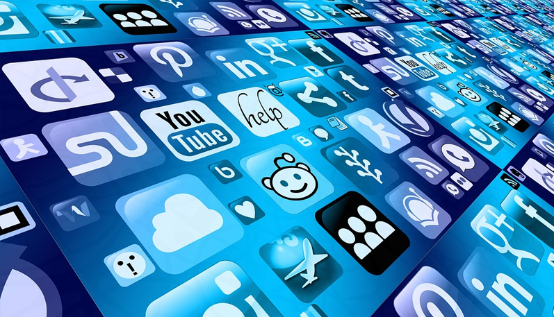Experiência pessoal no Linkedin. Como é a sua vivência diária maior rede social profissional do mundo?